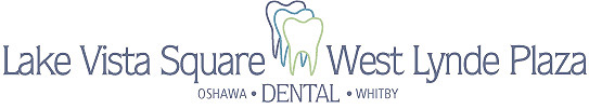 Dental offices in Whitby and Oshawa